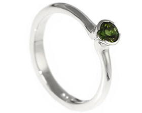 carolyns-beautiful-green-tourmaline-ring-10494_1.jpg