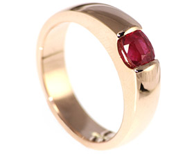 jacks-surprise-9ct-rose-gold-and-ruby-ring-10566_1.jpg