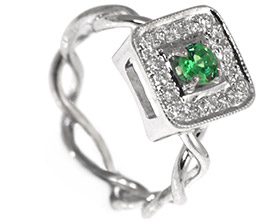 josh-and-izzy-loved-the-sparkly-combination-of-the-greens-and-diamonds-10587_1.jpg