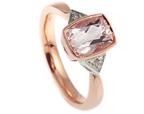 dramatic-cushion-cut-morganite-and-rose-gold-engagement-ring-10611_1.jpg
