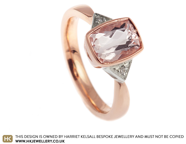 dramatic-cushion-cut-morganite-and-rose-gold-engagement-ring-10611_2.jpg