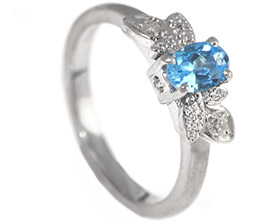 corrines-nature-inspired-combined-engagement-and-wedding-ring-10615_1.jpg