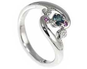 vals-northern-lights-inspired-engagement-ring-10658_1.jpg