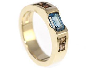 reetas-topaz-and-smokey-quartz-engagement-ring-10662_1.jpg