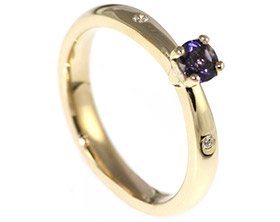 rachels-yellow-gold-and-iolite-engagement-ring-with-diamonds-10700_1.jpg