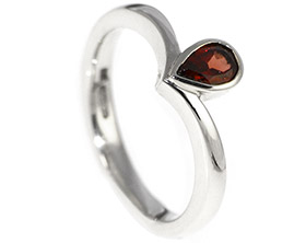 matt-wanted-to-surprise-his-partner-with-a-red-garnet-engagement-ring-10729_1.jpg