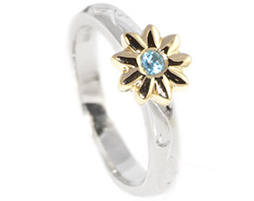 james-designed-a-sunflower-inspired-ring-for-linda-10788_1.jpg