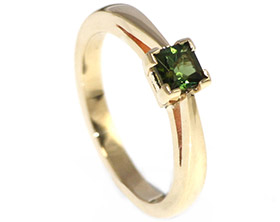 jos-delicate-princess-cut-green-tourmaline-engagement-ring-10797_1.jpg