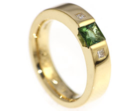 beckys-dramatic-tourmaline-and-18ct-yellow-gold-engagement-ring-10802_1.jpg