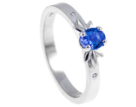beautiful-flower-inspired-tanzanite-and-diamond-engagement-ring-10812_1.jpg