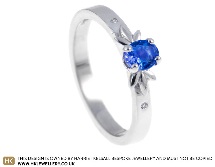 beautiful-flower-inspired-tanzanite-and-diamond-engagement-ring-10812_2.jpg