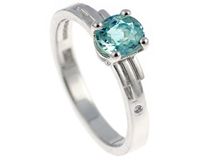 sea-foam-green-tourmaline-art-deco-inspired-engagement-ring-10813_1.jpg