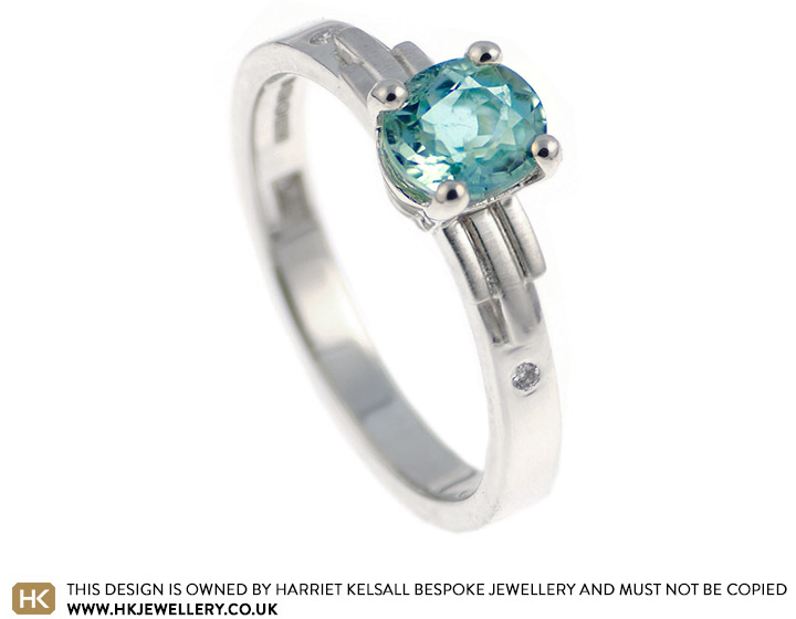 sea-foam-green-tourmaline-art-deco-inspired-engagement-ring-10813_2.jpg