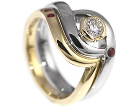 carolyns-yellow-gold-and-ruby-fitted-wedding-ring-10900_1.jpg
