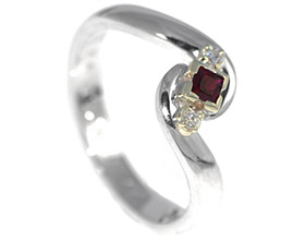 staceys-ruby-and-diamond-engagement-ring-10906_1.jpg