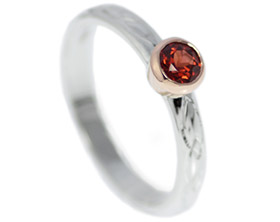 tom-wanted-to-suprise-chloe-with-a-red-garnet-10952_1.jpg