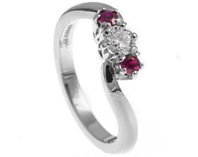 sarahs-beautiful-palladium-diamond-and-ruby-engagement-ring-10955_1.jpg