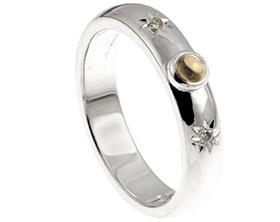 julia-and-anadi-wanted-a-blue-moonstone-ring-10995_1.jpg