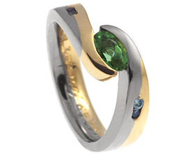 louises-tsavorite-25th-anniversary-ring-11038_1.jpg