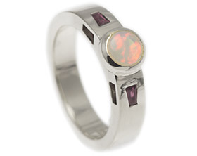 an-art-deco-inspired-opal-and-ruby-engagement-ring-11094_1.jpg
