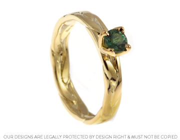 11179-ring-honeysuckle-inspired-teal-tourmaline-14ct-yellow-gold-engagement-ring_2.jpg