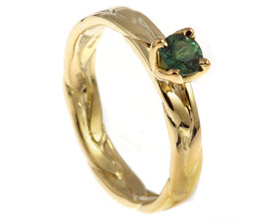 honeysuckle-inspired-teal-tourmaline-14ct-yellow-gold-engagement-ring-11179_1.jpg
