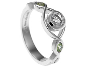 heathers-platinum-diamond-and-peridot-engagement-ring-11285_1.jpg