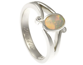 harriets-bespoke-9ct-white-gold-opal-and-diamond-engagement-ring-11328_1.jpg