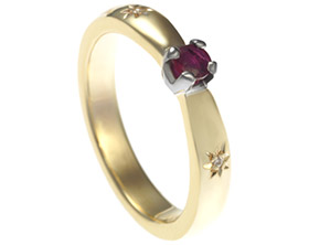 kate-used-her-grandfathers-gold-and-ruby-to-create-her-engagement-ring-11350_1.jpg