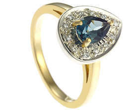 jades-stunning-london-blue-topaz-yellow-and-white-gold-engagement-ring-11355_1.jpg