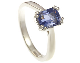 annies-stunning-emerald-cut-iolite-and-white-gold-engagement-ring-11368_1.jpg