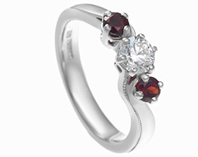 karins-diamond-and-garnet-twist-engagement-ring-11419_1.jpg