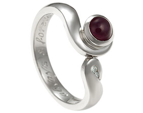 cabochon-ruby-and-diamond-twist-style-engagement-ring-11477_1.jpg