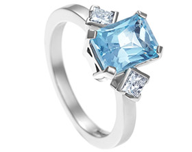 scissor-cut-topaz-and-028ct-diamond-palladium-engagement-ring-11482_1.jpg