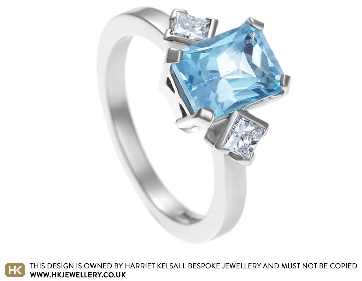 scissor-cut-topaz-and-028ct-diamond-palladium-engagement-ring-11482_2.jpg