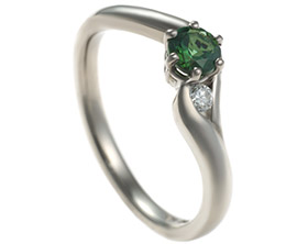 sarahs-surprise-white-gold-tourmaline-bespoke-engagement-ring-11507_1.jpg