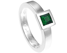 jades-beautiful-tsavorite-sterling-silver-engagement-ring-11509_1.jpg