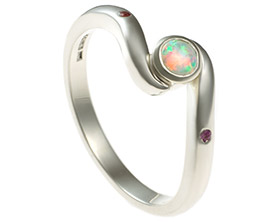 naomis-opal-and-9ct-white-gold-twist-engagement-ring-11526_1.jpg