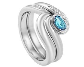 sharons-palladium-topaz-and-diamond-ocean-inspired-engagement-ring-11988_1.jpg