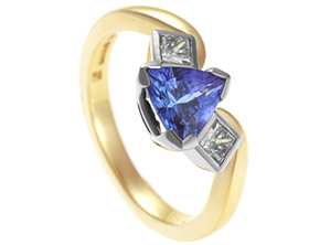 lesleys-tanzanite-and-diamond-mixed-metal-engagement-ring-11594_1.jpg