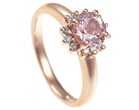 floral-059ct-morganite-and-020ct-diamond-9ct-rose-gold-engagement-ring-11597_1.jpg