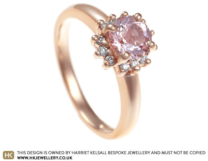 floral-059ct-morganite-and-020ct-diamond-9ct-rose-gold-engagement-ring-11597_2.jpg