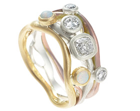 jans-dramatic-bespoke-combined-engagement-and-wedding-ring-11622_1.jpg