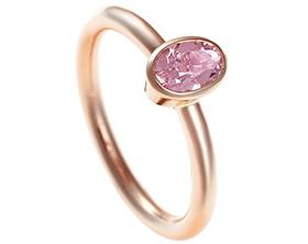 natalies-delicate-morganite-and-rose-gold-engagement-ring-11630_1.jpg