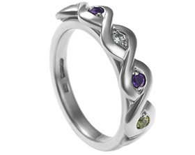 leahs-palladium-celtic-multi-coloured-engagement-ring-11673_1.jpg