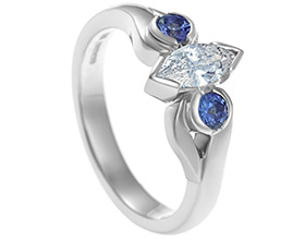 katies-marquise-diamond-and-tanzanite-engagement-ring-11715_1.jpg