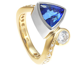 elaines-bespoke-tanzanite-and-mixed-metal-engagement-ring-11821_1.jpg