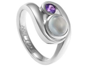 eilidhs-modern-moonstone-and-sapphire-platinum-engagement-ring-11828_1.jpg