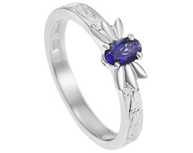 yvettes-flower-inspired-engagement-ring-with-patterned-engraving-11874_1.jpg