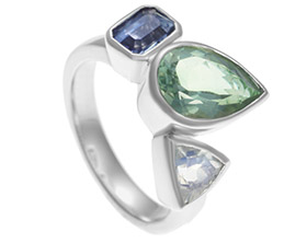 jens-bespoke-amethyst-iolite-and-moonstone-engagement-ring-11880_1.jpg